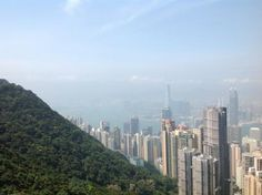 Book your tickets online for Victoria Peak (The Peak), Hong Kong: See 14,415 reviews, articles, and 5,053 photos of Victoria Peak (The Peak), ranked No.2 on TripAdvisor among 701 attractions in Hong Kong.