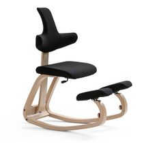 Benefits Of A Varier Kneeling Chair Items In Cssalesoutlet