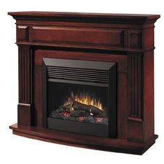 Gas Fireplace No Mantle Html Amazing Home Design 2019