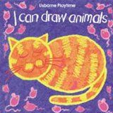 A Place Called Kindergarten: our drawing unit