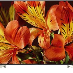 Best Android Smart Led Tv Powered By Sony .Buy at best price - Anand Vision