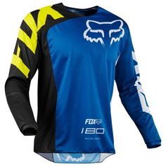 Search results for: 'fox racing 180 race mx youth motocross jerseys' Fox Racing, Racing News, Motocross Shirts, Motocross Gear, Montain Bike, Sports Jersey Design, Cycling Wear, Cycling Jerseys, Fox Sports