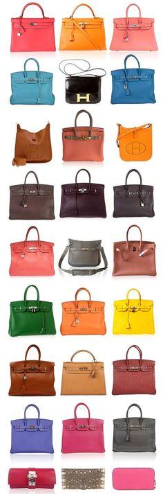 We Love Hermès