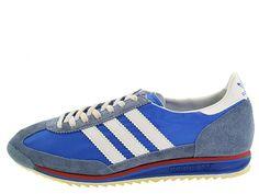 adidas féminine de football climacool tastigo petites audacieux short bleu et blanc