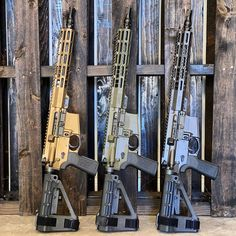 """DEFCON Creative on Instagram: """"A rainbow of 11.5"""" @evolve_ws E-15's . These are some very, very sturdy pistols that are built to run just as reliably suppressed as…"""""""