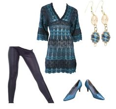 long shirt to wear over leggings   Tunics to Wear with Leggings