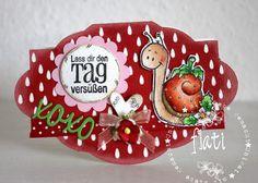 FREE STUDIO FILE strawberry card 2 ♥ Flati s stamp World ♥: V3 freebies