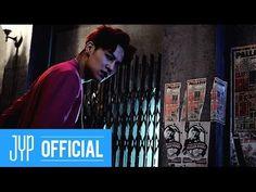 "GOT7 ""니가 하면(If You Do)"" Teaser Video 1. JB - YouTube"