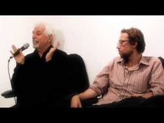 A Conversation with Jodorowsky, Part One - YouTube