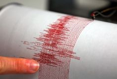 Studies have shown how injecting fluids into the ground (like oil drilling wells) can cause earthquakes.