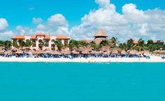 acebook.com/pages/Cancun-Vacaciones-Adorovacacionar/224384121008957 … TODO JULIO DESCUBRE TODOS LOS DIAS NUESTRAS OFERTAS.