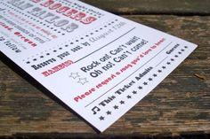 Free Printable Event Ticket Templates   TicketBench Plus 6.17 ...