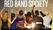 Red Band Society - Episodes