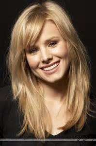 Hairstyles With Bangs - Bing Images