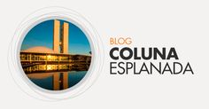 House of Feliciano & Lelisgate: aparecem o intermediário do Rio e dinheiro