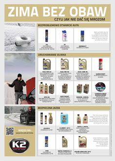 zima-bez-obaw by k2compl via Slideshare
