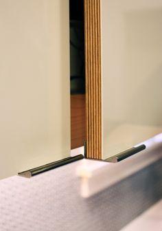 Bright Design Lab, Portland, Oregon | Electric Heights, NE Portland; kitchen detail