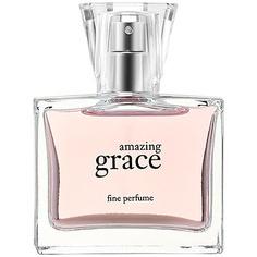 Philosophy Amazing Grace Fine Perfume...    $55.00