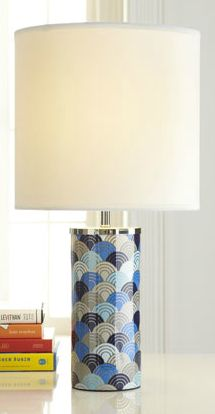 1000 Images About Jonathan Adler On Pinterest Jonathan