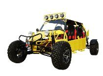 Brand new BMS Sand Sniper 4 seater dune buggy for sale Street Legal Moped, Gas Scooters For Sale, Kids 4 Wheelers, 50cc, Go Kart, Tricycle, Dune, Monster Trucks