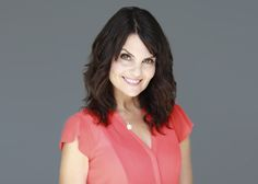 "Dr. Lisa Koche, creator of ""The Koche Approach"" ketogenics diet."