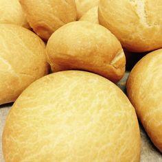 ma questo pane per hamburger? #prossimamente in  #degusteria ... #rossovignale