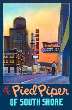 Pied_Piper_of_South_Shore_Cover.jpg   Wee Folks was a child's heaven when I was a little girl living in Chicago's South Shore.