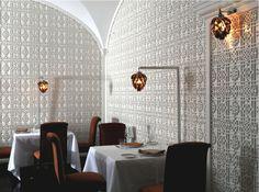 Grand Hotel Villa Cora, Florence - http://www.adelto.co.uk/the-grand-hotel-villa-cora-florence