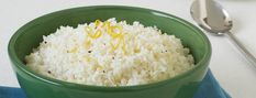 Minute® - Cooking with Minute White Rice - We can help.® Cooking Directions - In the Microwave.  PLACE 1cup water and 1cup rice in microwave-safe bowl. If desired, add margarine and salt to taste. Cover. MICROWAVE on HIGH for 6 minutes. LET stand 5 MINUTES or until water is absorbed. Fluff with fork. CUBICLE CUISINE Y'ALL.
