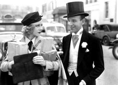 Ginger Rodgers did everything Fred Astaire did, but backwards and in high heels .