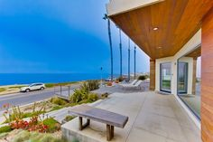 House vacation rental in San Diego from VRBO.com! #vacation #rental #travel #vrbo