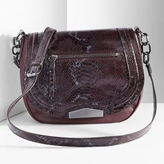 chole purse - Handbags on Pinterest | Simply Vera, Vera Wang and Fringe Purse