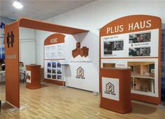 Trade Show Exhibits Displays-Exhibition Equipment-Expo Booth Portable Display, Changzhou, Exhibition Booth, Trade Show, Furniture, Home Decor, House, Decoration Home, Room Decor