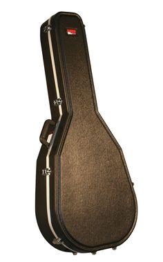 Gator GC-JUMBO Jumbo Acoustic Guitar Case