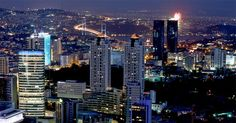 Good news from Turkey for the investors    http://www.portturkey.com/enterprise/1494-good-news-from-turkey-for-the-investors