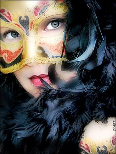 <3 masks