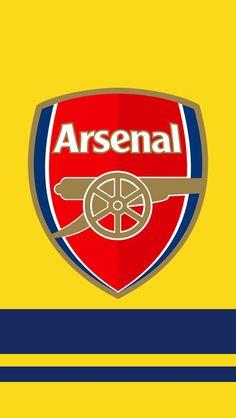 Arsenal Wallpaper