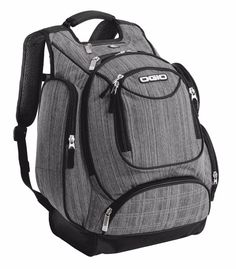 960263db07f Mens Luggage, Luggage Bags, Macbook Pro, Backpack Bags, Laptop, Backpacks,