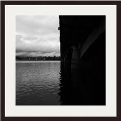 Kiev Print, Kiev Photography, Ukraine Art, Ukraine Print, Ukraine Photography, Black And White Print, Minimal Print, Yin Yang, Travel Art by AmadeusLong on Etsy