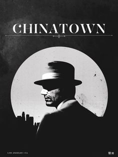 Chinatown (1974)  HD Wallpaper From Gallsource.com