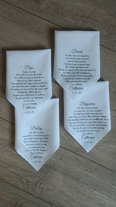 Groom Speech Examples, Groom's Speech, Personalized Wedding Gifts, Our Wedding Day, Big Day, Wedding Details, Father, Husband, Messages