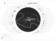 cartographie galaxie apf.asso.fr, étude ia association paralysés de france