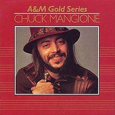 Shazam으로 Chuck Mangione의 곡 Children Of Sanchez (Overture)를 찾았어요, 한번 들어보세요: http://www.shazam.com/discover/track/10446227