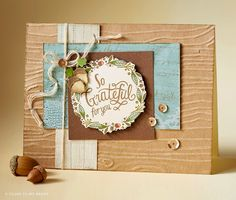 #CTMH #HostessStampSet Artwork ~ Earn this #stampset for FREE! Contact me to find out how!
