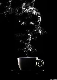 Weekend Coffee <3