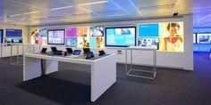 En el programa de Microsoft hay 11startups chilenas - http://www.entuespacio.com/en-el-programa-de-microsoft-hay-11startups-chilenas/