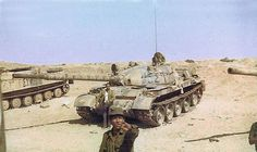 "Ed Okun ""Modeling Military History"": Egyptian in 1973 Yom Kippur War/ Trumpeter Maquette Revell, October War, War Of Attrition, T 62, Tank Armor, Yom Kippur, Model Tanks, History Images, Cars"