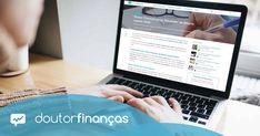 O simulador de salário líquido 2020 ajudo-o saber quanto vai receber na conta bancária no final do mês. Utilize esta ferramenta para planear o orçamento. Organize Bills, Household Budget, Saving Bank Account, Personal Finance, Life Insurance