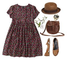 """""""forest"""" by natalie1989 ❤ liked on Polyvore"""