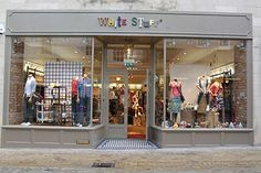 white-stuff-shop-front.jpg (400×267)